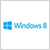 Windows 8/Windows RT