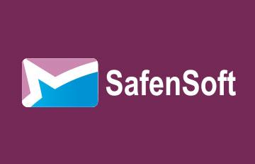 Выпущена новая версия продуктов SoftControl
