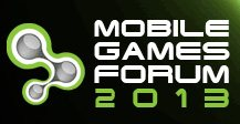 Mobile Games Forum UK