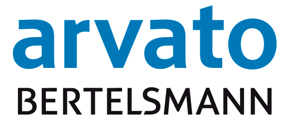 Arvato Germany