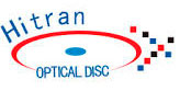 Beijing Hitran Optical disc Co.,Ltd