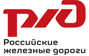 Russian Railways RZD